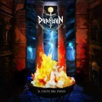 Dyrnwyn-Il culto del fuoco