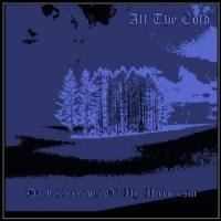 All The Cold-Dark Sorrows Of My Microcosm
