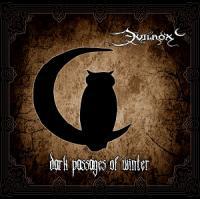 Evilnox-Dark Passages Of Winter