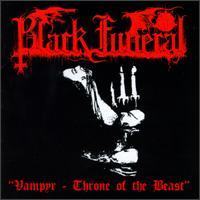 Black Funeral - Vampyr-Throne Of The Beast mp3