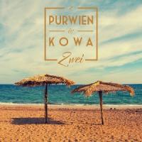Purwien & Kowa-Zwei