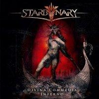 Starbynary-Divina Commedia: Inferno