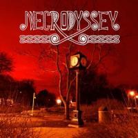 Necrodyssey-Necrodyssey
