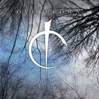 Overcrown-Higher
