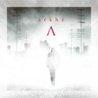 Arkhe-Λ