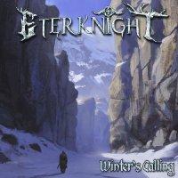 Eterknight-Winter\'s Calling