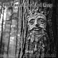 Martin Link-The Forest Vast and Deep
