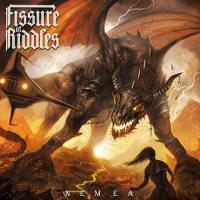 Fissure Of Riddles-Nemea
