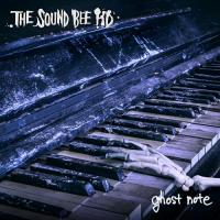 The Sound Bee HD-Ghost Note