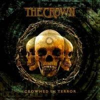 The Crown-Crowned In Terror