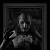 Awrizis-Dreadful Reflection