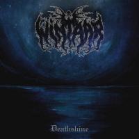 Wintaar-Deathshine