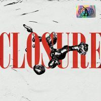 Attila-Closure