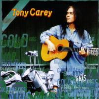 Tony Carey-Cold War Kids