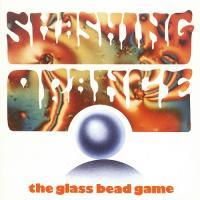 Smashing Orange-The Glass Bead Game