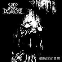 SelfDestroyer-Banishment Act Of God