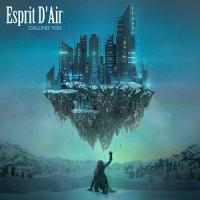 Esprit D'Air-Calling You