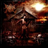Flayed Alive-Dead Religion