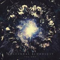 Nocturnal Bloodlust-The One