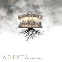 Adesta-Rotations