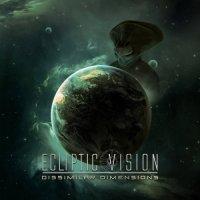 Ecliptic Vision-Dissimilar Dimensions