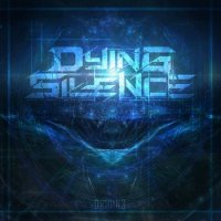 Dying Silence-Origins