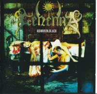 Gehenna-Admiron Black