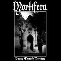 Mortifera-Vastiia Tenebrd Mortifera