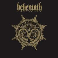 Behemoth-Demonica (Compilation)