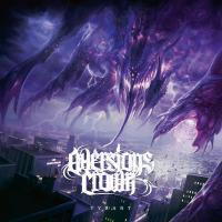 Aversions Crown-Tyrant