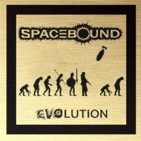 SPACEBOUND-EVOLUTION