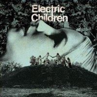 Merlin-Electric Children