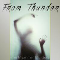 From Thunder-The Myanmar Murders