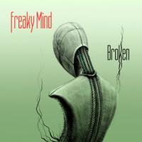 Freaky Mind-Broken