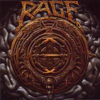 Rage-Black In Mind (20 Anniversary Edition 2015) (2CD)