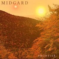 Midgard-Frontier