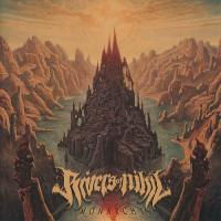 Rivers of Nihil-Monarchy