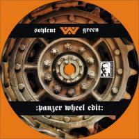 :wumpscut:-Soylent Green (Panzer Wheel Edit)