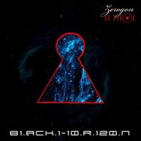 Black Horizon-Zerogon