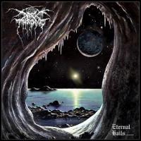 Darkthrone-Eternal Hails......