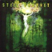Steel Prophet-Messiah
