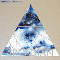 Symbion Project-Arcadian