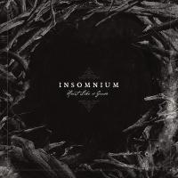 Insomnium-Heart Like A Grave (Deluxe Editioin)