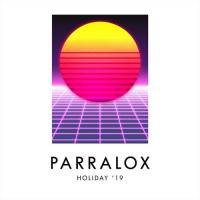 Parralox-Holiday \'19