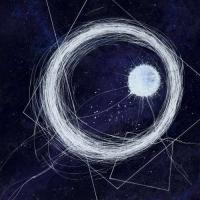 Dirge-Lost Empyrean