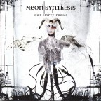 Neon Synthesis-Our Empty Rooms