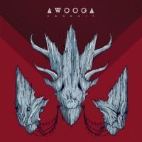 Awooga-Conduit