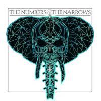 The Numbers & The Narrows-The Numbers & The Narrows