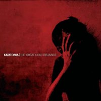 Katatonia-The Great Cold Distance (Special Ed.)