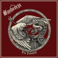 Sanhedrin - The Poisoner mp3